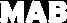 Logo Master Art Business
